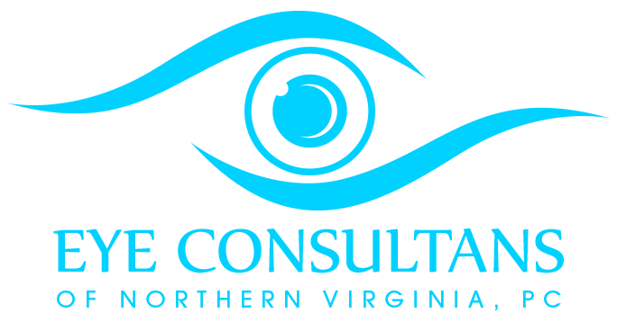 Eye Consultants of Northern Virginia | Ophthalmologists in